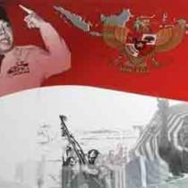 Hukum-di-Indonesia